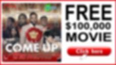 Free movie NEW.jpg