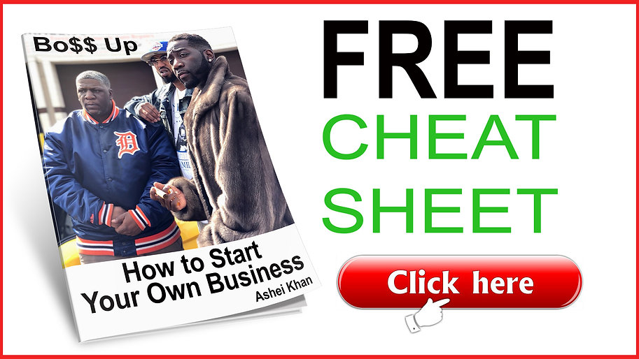 Free cheat sheet.jpg