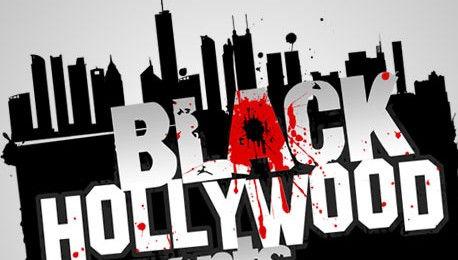 blackhollywood.jpg