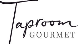 TaproomGourmet-Logo-Primary-BW.jpg