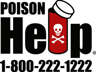Poison Emergency Number