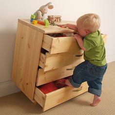 child proof furniture.jpg