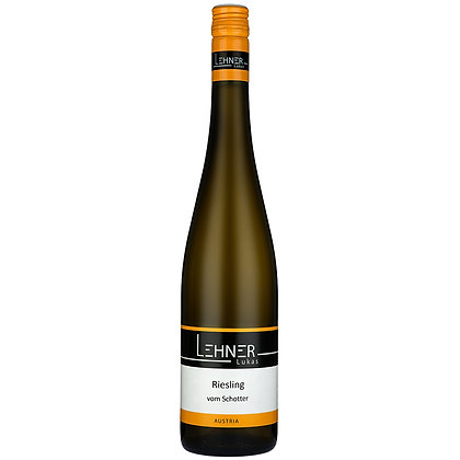 Weingut Lehner - Riesling vom Schotter 2016