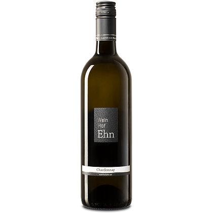 Weinhof Ehn - Chardonnay 2017