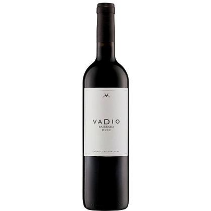 Vadio - Vinho Tinto Bairrada 2012