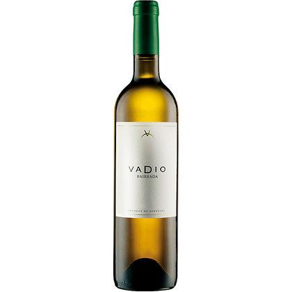 Vadio - Vinho Bairrada Branco 2015