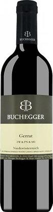 Weingut Buchegger - Gerrat 2016