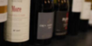 Wijnen Meesters in wijn