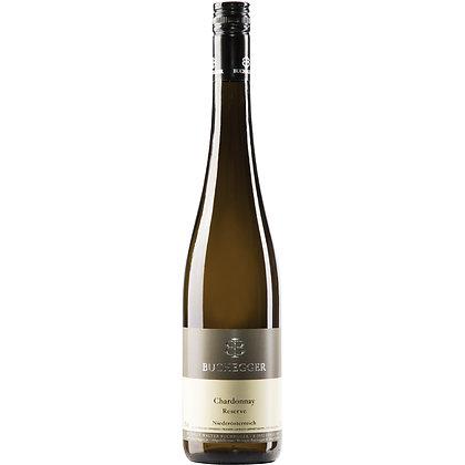 Weingut Buchegger - Chardonnay Reserve 2019