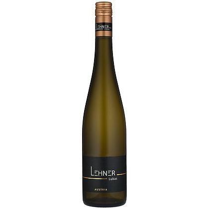 Weingut Lehner - Grüner Veltliner Novemberlese 2017