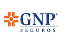 Logo-GNP (1).png