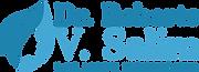 Logo Salim 2019-02.png