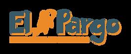 Logo-El-pargo.png