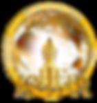 Шаблон-лого777.png