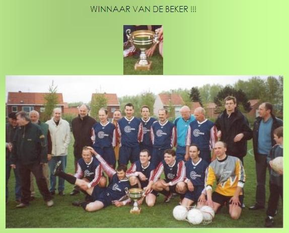 BekerWinst2002