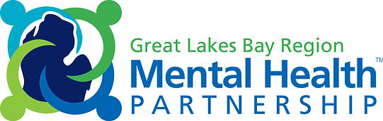 GLBR MHP Logo Final.jpg