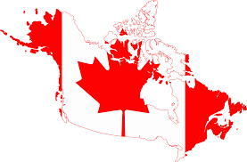 Happy Canada Day + Welcome, Members!