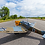 Thumbnail: JU-87 Stuka Giant Scale 40-50cc Gas ARF