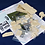 Thumbnail: North American P-51D Mustang complete kit 1/5