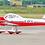 Thumbnail: BO-209 Monsun 2200mm 26-35cc Bensa ARF