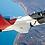Thumbnail: Boeing (TX) T-7A Red Hawk PNP