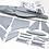 Thumbnail: F/A-18 Super Hornet 70mm EDF jet