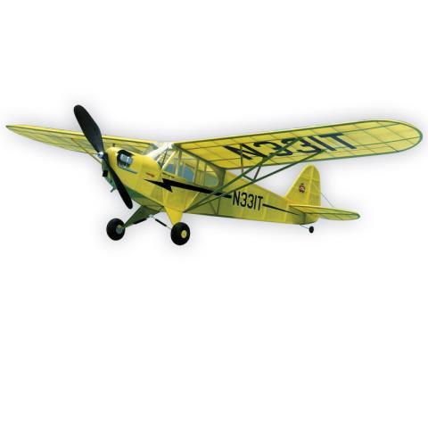 Piper CUB J-3C