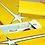 Thumbnail: SIG FOUR STAR 54EG ARF keltainen