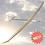 Thumbnail: Adventure-EF 2.8m kit