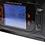 Thumbnail: Spektrum NX8 (transmitter only)