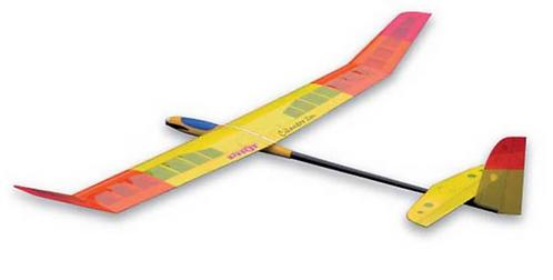 Cilantro kit 2000mm