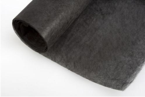 Carbon tissue 10g (500 x 1000mm)