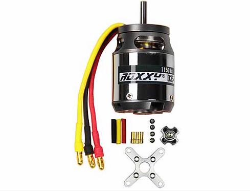 ROXXY BL D35-50-1150kV (700w)