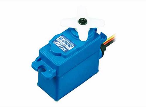 Hitec HS-5086WP servo