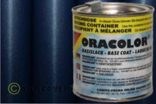 Oracolor 100ml ORATEX corsari blue