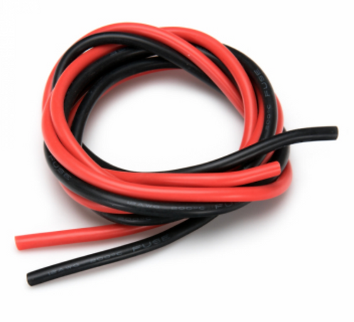 10AWG D3.5 /5.7mm x 1m