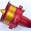 Thumbnail: JP EDF 90mm ja 12S moottori 1080Kv