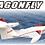 Thumbnail: Dragonfly V2 RTF