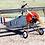 Thumbnail: Nieuport II