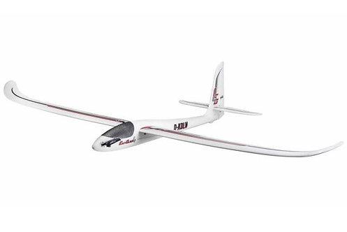 Multiplex  RR Easy Glider 4