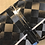 Thumbnail: Auri standard (Textreme) two-piece wing