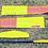 Thumbnail: Cilantro kit 2000mm