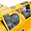 Thumbnail: DHC-1 Chipmunk 20cc Gas ARF