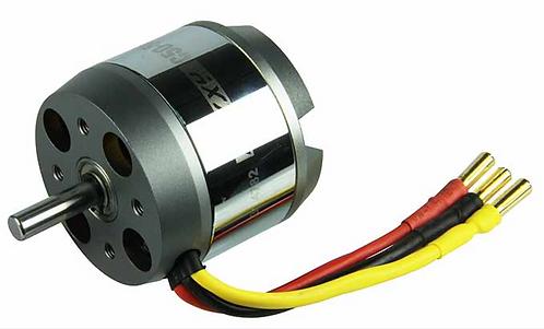 ROXXY BL C50-55-570kV (1000w)
