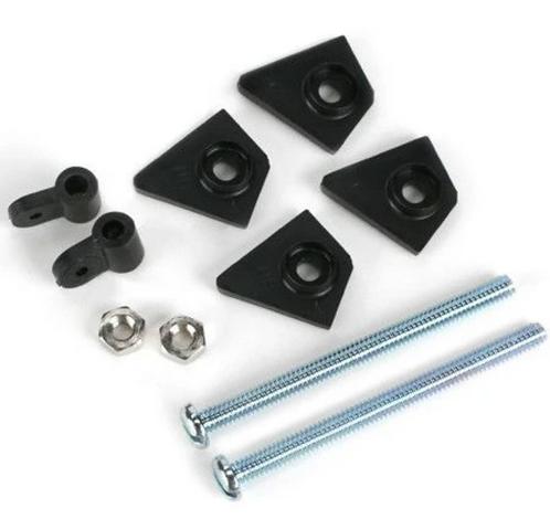 Control Horn adjustable pair