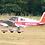 Thumbnail: Grumman Lynx 1/3 Short kit