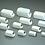 Thumbnail: Polttoaine tankki 16oz. (480cc)