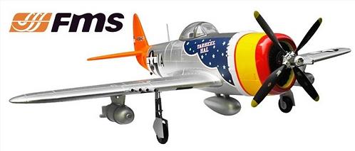 P-47 1400 PNP EPO