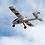 Thumbnail: Aeroscout S 1.1m RTF