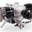 Thumbnail: OS FT-160 4-tahti metanoli